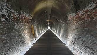 新北確診幼童曾到五堵隧道騎單車 林右昌指一關鍵:風險低