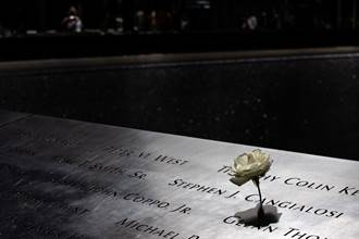 20年努力退回原點 911後美反恐戰爭事件簿