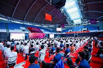 北京清華校長:十年來出國校友過半數已回大陸