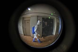 日男死在防疫旅館 神奈川縣付逾146萬和解創首例