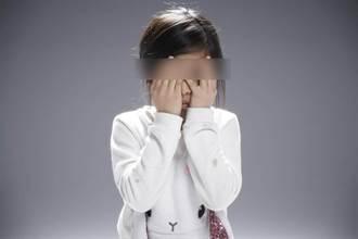 兒虐施暴對象 多數為實際照顧者