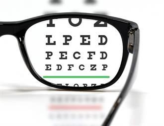 真有實證根據 控制近視度數三大方法 越早越有效