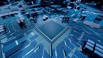 像台積電砸百億美元做不來 科技巨頭搶自研晶片 專家曝關鍵