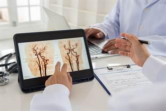男女罹癌種類雖不同 醫提醒:50歲後都要小心3大癌症