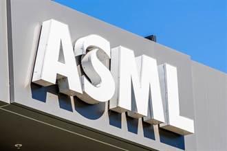 擠下蘋果成第一 ASML變摩爾定律救星 陷陸美晶片爭霸