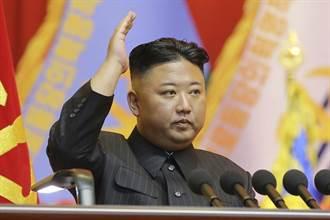 美日韓特使預計14日舉行會談 探討北韓議題