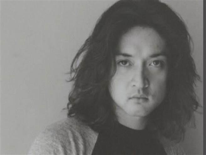 江崎masaru上月底染疫去世。(圖/翻攝自日網)