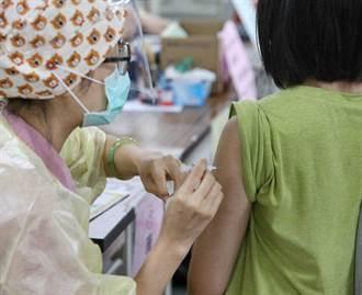 幼兒園群聚若是Delta 專家急:這類人先打疫苗