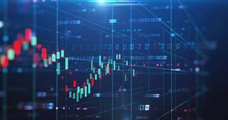 疫情延燒 毛寶漲停 高端重返300元 台股跌逾80點