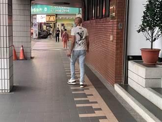 脫逃8次史上最強越獄大王 徐開喜竟栽在「待轉區」意外被逮