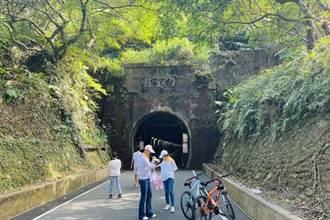 福隆生活節9/18登場 騎單車遊漁村瘋沙雕