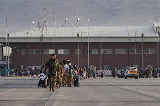 美國國會下週連辦兩場聽證會 究責阿富汗撤軍