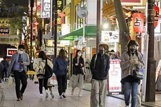 日本擬緊急事態再延長 打過疫苗者10月可望鬆綁