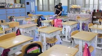 當老師收入好嗎?正式教師曝薪資條 網驚呼:比想像中少