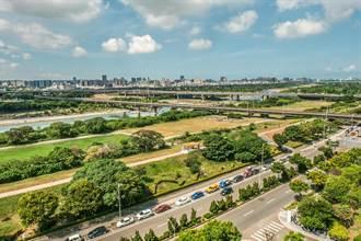 合併升格發展落差將拉大 學者揭一關鍵指新竹縣市合併是假議題