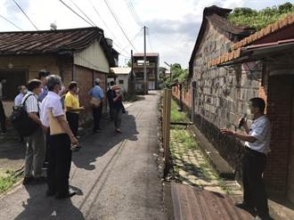 台南農村再生計畫97個社區通過 居六都之冠