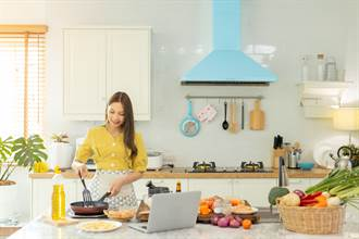 廚房瓦斯爐3大禁忌 擺錯恐衝擊全家健康、財運