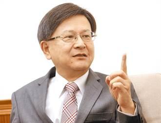 石木欽自訴司法院長及大法官誣告 遭駁回確定