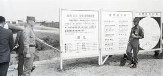 史話》「火蜂計畫」無疾而終──台灣的飛彈腳步之2(朱偉岳)
