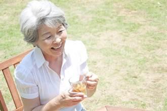 人口老化超前部署 高資產族群必備「三重保障」