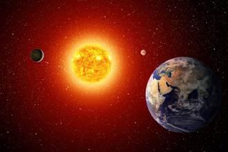 太陽超危險!下一場風暴恐末日降臨 科學家:全球網路先癱瘓