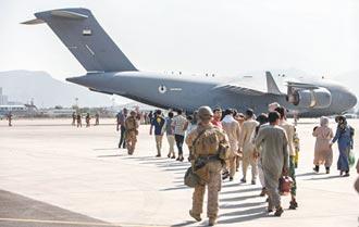 傳轟炸反塔最後據點 巴基斯坦官員否認