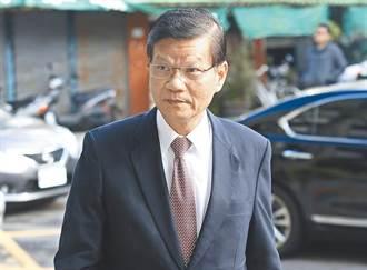 台灣第一人  前中研院院長翁啟惠獲頒威爾許化學獎