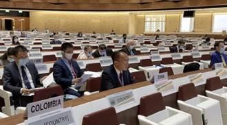 中國裁軍大使:《禁止生物武器公約》核查議定書談判勢在必行