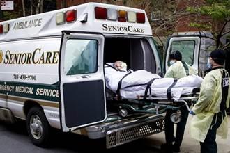 美公布上萬突破性感染病例 2類人重症風險最大