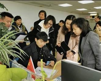 大陸演藝圈繼續起底 為何反感歌手張杰任職上海大學