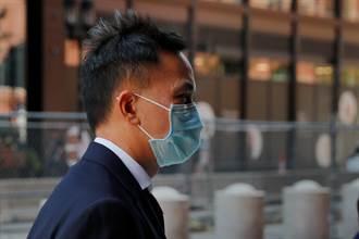 走私美國海洋科技 中國大陸商人覃樹人被判兩年徒刑