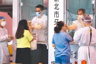 Delta入侵台灣 藥師發現新北一件怪事