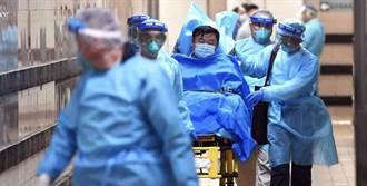 新冠病毒可怕超過預期 49%患者一年無法痊癒
