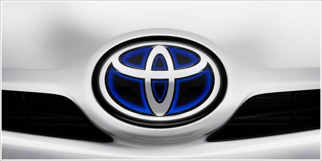 Toyota 砸 1.5 兆日圓投資電動車電池技術 九年內讓成本大降 30 %(圖/DDCar)