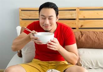 天然威而鋼!研究:這種飲食法養護心臟 還能幫忙硬起來