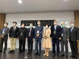 自民黨總裁改選 綠委盼能提出日版《台灣旅行法》