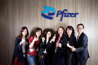 深耕台灣近一甲子 台灣輝瑞榮獲2021 HR Asia「亞洲最佳企業雇主獎」