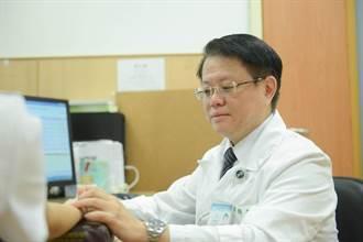 長輩打完疫苗「虛累累」 中醫可預防緩解接種副作用