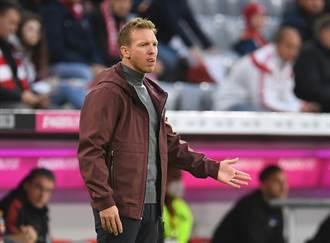 《時來運轉》主筆室-【德甲】多特蒙德「大」戰勒沃庫森 拜仁慕尼黑可勝RB萊比錫