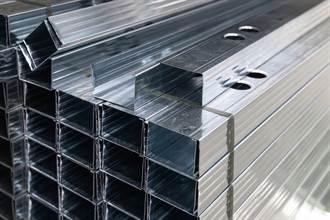 鋁價續創高抑或觸頂崩盤?法人看法不同調