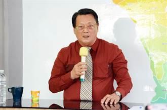 潘孟安不滿名譽受損提告前立委 法判梁牧養需賠180萬元