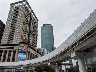 50萬人「台北工作、住在新北」 生活新型態拉近雙北房價差距