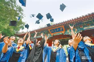 台灣人在大陸》台灣學生在大陸的「2021暑假故事」