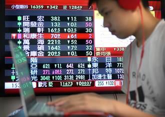 金融業今年狂賺可買嗎?存股達人:別急下手 先看這指標
