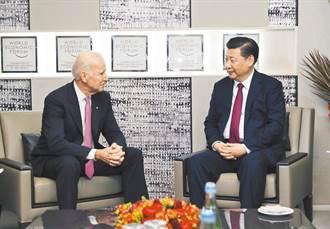 時論廣場》中國開始對美國說不(石齊平)