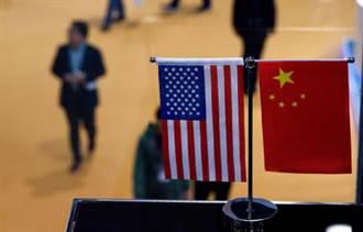 名家觀點911事件20週年之二》金燦榮:後911時代 美國很難全力以赴對付中國