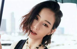 台灣人在大陸》關於「中國人」,我媽這樣告訴我