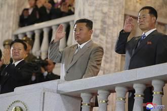 這個金正恩是假的? 專家:北韓或已發生政變