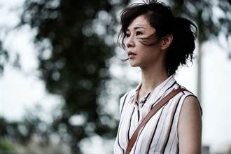 《俗女2》森玲CP颱風夜恐感情生變 楊銘威金句 「橫刀奪愛才是愛」