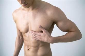 空軍女中校爆性騷擾肌肉男下屬 虧「胸部這麼大在哺乳嗎」
